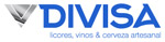 Vinos DIVISA Somos una compañía dedicada a la distribución de licores, vinos & cerveza artesanal.
